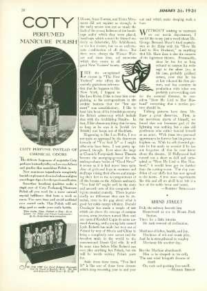January 31, 1931 P. 28