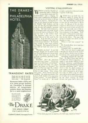January 31, 1931 P. 32