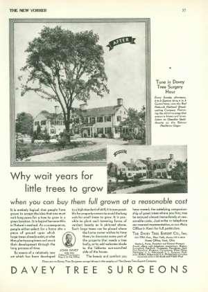 January 31, 1931 P. 36