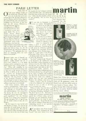 January 31, 1931 P. 40