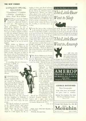 January 31, 1931 P. 42