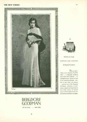 January 31, 1931 P. 44