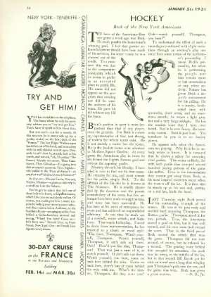 January 31, 1931 P. 55