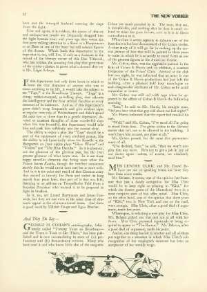 April 25, 1925 P. 13