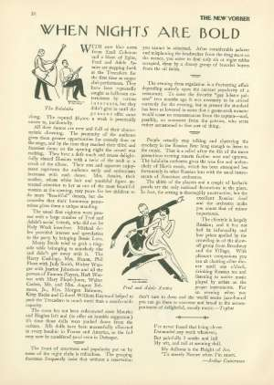 April 25, 1925 P. 18