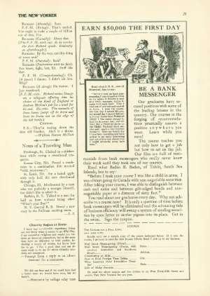April 25, 1925 P. 21