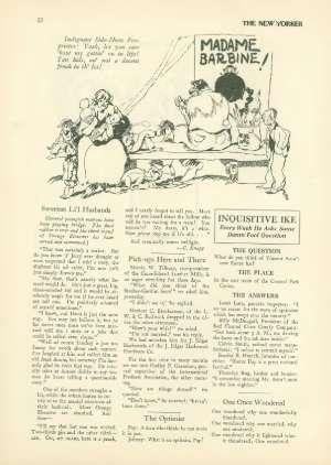 April 25, 1925 P. 22
