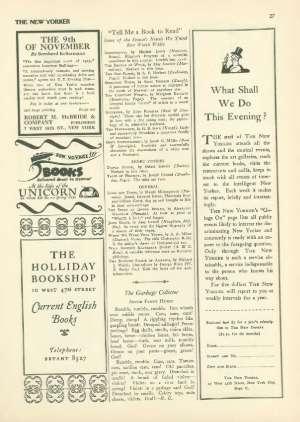 April 25, 1925 P. 27