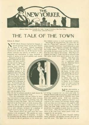 April 25, 1925 P. 1