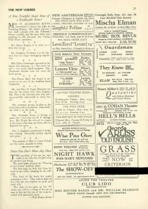 April 25, 1925 P. 28