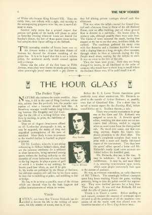 April 25, 1925 P. 7
