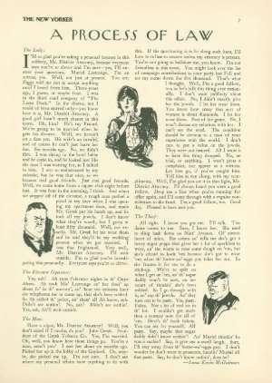 April 25, 1925 P. 6