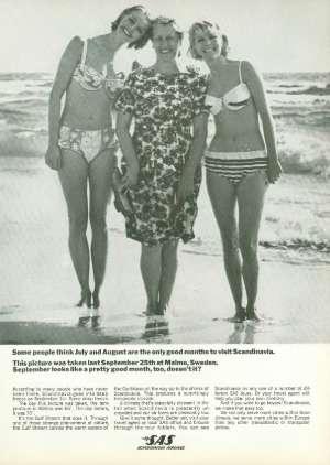August 20, 1966 P. 108