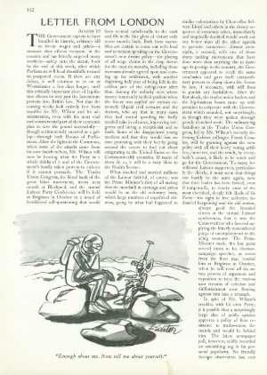 August 20, 1966 P. 112