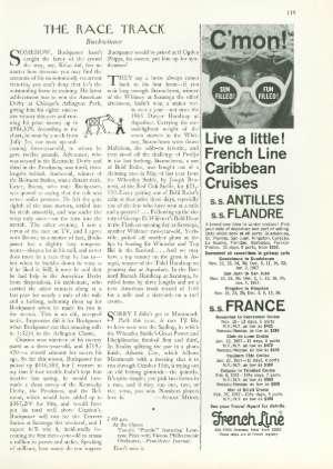 August 20, 1966 P. 119