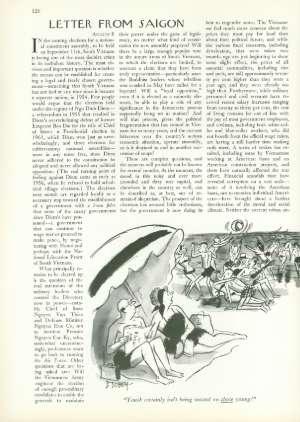 August 20, 1966 P. 120