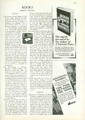 August 20, 1966 P. 135