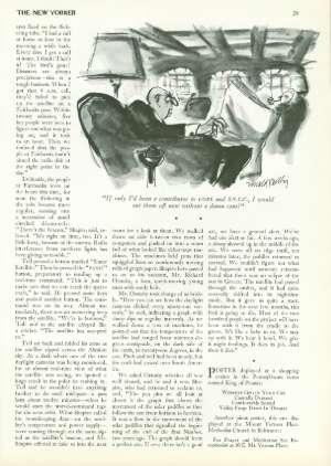 August 20, 1966 P. 29