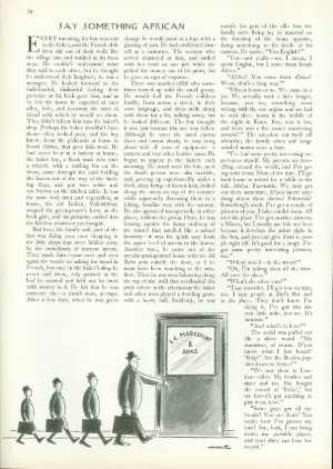 August 20, 1966 P. 34