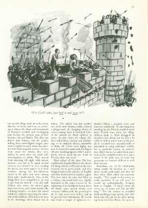 August 20, 1966 P. 36
