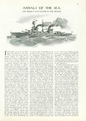 August 20, 1966 P. 41