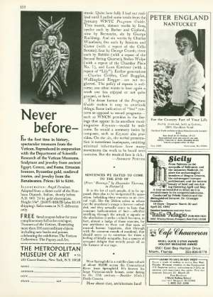 January 31, 1983 P. 101