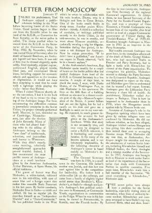 January 31, 1983 P. 104