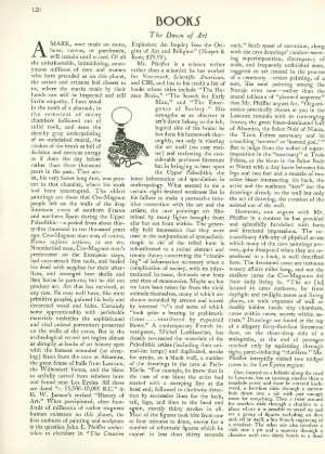 January 31, 1983 P. 120