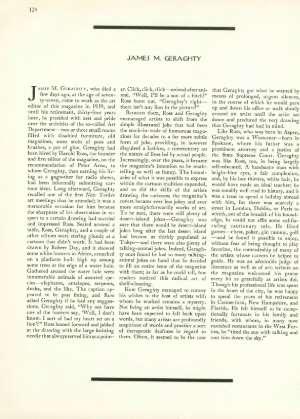 January 31, 1983 P. 124