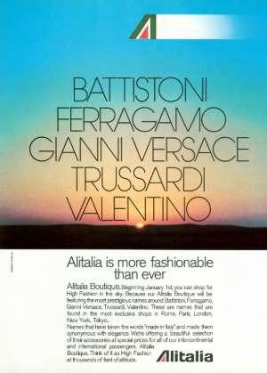 January 31, 1983 P. 39