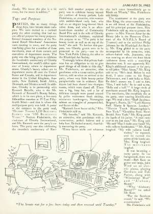 January 31, 1983 P. 42