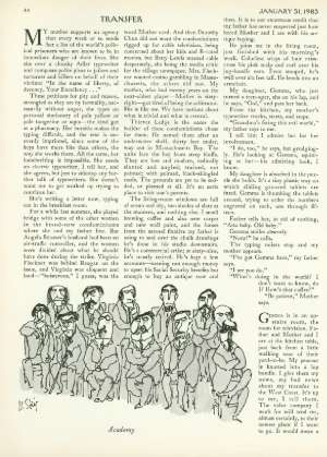 January 31, 1983 P. 44