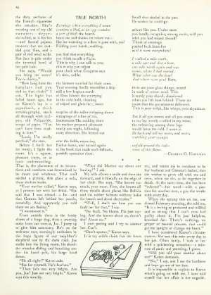 January 31, 1983 P. 46