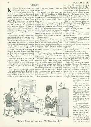 January 31, 1983 P. 48