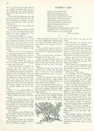 January 31, 1983 P. 52