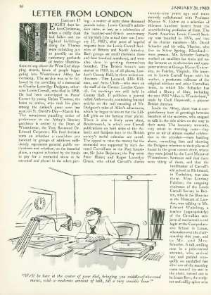 January 31, 1983 P. 90