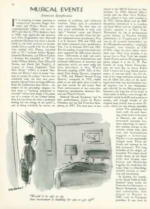 January 31, 1983 P. 94