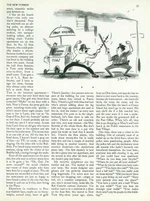 August 8, 1988 P. 24