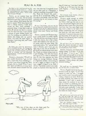 August 8, 1988 P. 26