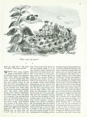 August 8, 1988 P. 34