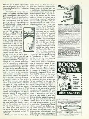 August 8, 1988 P. 80