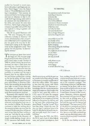 July 30, 2001 P. 66