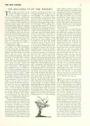 January 11, 1936 P. 15