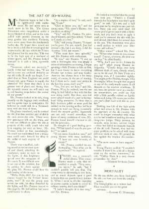 January 11, 1936 P. 17
