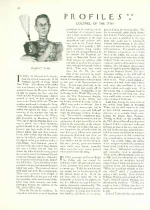 January 11, 1936 P. 20
