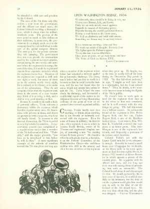 January 11, 1936 P. 24