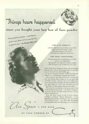 January 11, 1936 P. 26