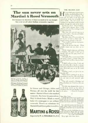January 11, 1936 P. 28