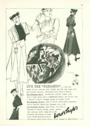 January 11, 1936 P. 38