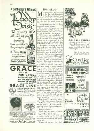 January 11, 1936 P. 44